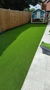 fake grass carpet outdoor. Outdoor Grass Carpet Fake