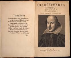 essay on shakespeare life william shakespeare essay his life home quot the attempt and not the deed confounds us quot a guide to the thomas
