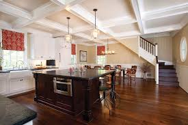 Wood Floors In Kitchen Vs Tile Design960640 Hardwood Floors In Kitchen Pros And Cons Hardwood