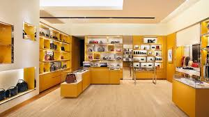 Small Picture Louis Vuitton Seattle Bravern store UNITED STATES