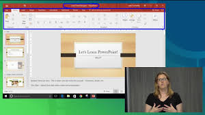 word powerpoint online learn microsoft word excel powerpoint more online itprotv