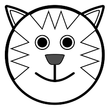 Free Animal Black And White Download Free Clip Art Free Clip Art