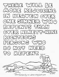 Small Picture Bible Verse Coloring Pages Read the Bible online at httpwww