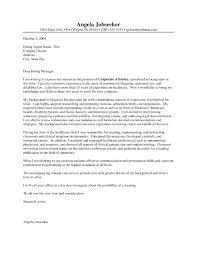 Sample Cover Letter Law Letterform231118 Com