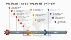Year Timeline Template Powerpoint Timeline Template Free Mac With Roadmap Plus Together