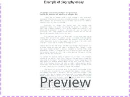 X Biography Report Template 5Th Grade Top Result Fourth Book Luxury ...