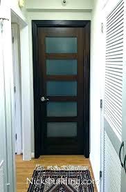 front door glass panels replacement front door glass panels replacement an i s door exterior door glass front door glass panels