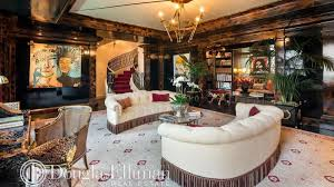 Tommy Hilfiger will keep his Plaza Hotel penthouse after all ...