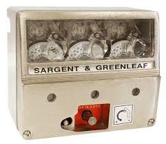sargent and greenleaf model 6370 004 3 movement time lock safe model 6370 004 3 movement time lock