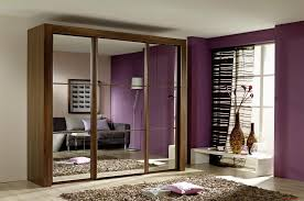 Die Besten 25 Almirah Designs Ideen Auf Pinterest  Ikea Pax Dressing Room Almirah Design