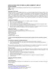 Sample Recommendation Letter For Mba From Professor Erpjewels Com
