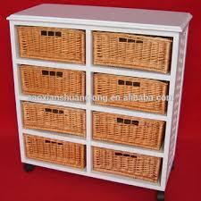 wicker basket cabinet. Perfect Cabinet Wooden Kitchen Furniture Wicker Basket Drawers Wooden Cabinet With Wheels To Wicker Basket Cabinet I