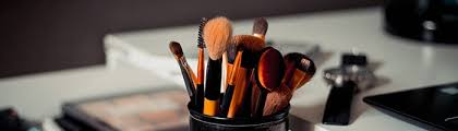 how to start a makeup business 10