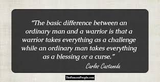 Carlos Castaneda Quotes Best 48 Uplifting Quotes By Carlos Castaneda That Will Foster New Gusto
