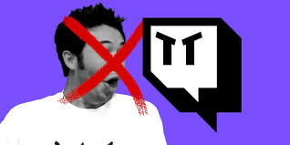 Twitch Removes PogChamp Emote Following ...