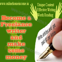 best paying online part time jobs for students work as a part time content writer