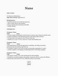 flight attendant cover letters flight attendant cover letter sample capriartfilmfestival