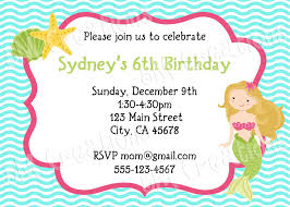 happy birthday invitation cards cupcake happy birthday flat card party invitation a happy birthday banner centerpiece party sign