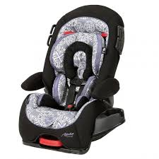 alpha omega elite 65 convertible car seat twilight 2 car seats