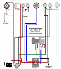 motorcycle tachometer wiring wiring library electrical wiring tachometer diagram johnson faria diagrams sunpro vdo yamaha saas alternator marine diesel engine motorcycle