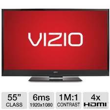 vizio tv 1080p. vizio 55\ tv 1080p