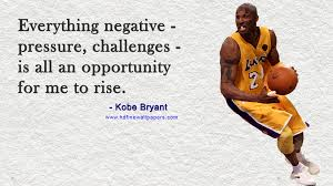 Basketball Quotes Wallpaper 50 Pictures