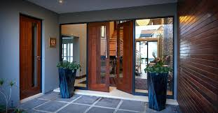 elegant double front doors. Amazing Van Acht Windows U Doors Portals Of Elegant Double Front Trend And Glass Popular