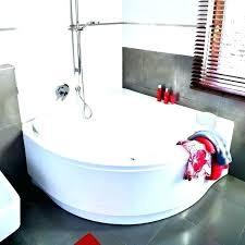 handheld shower head for bathtub faucet shower attachment for bathtub faucet add shower head to bathtub