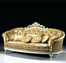modern italian furniture brands. Modern Italian Furniture Brands Design Office