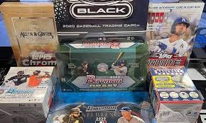 Webstore is an online auction site that allows you to sell stuff in multiple categories. Cohoes Locker Room 78 Mints Million Dollar Sports Card Live Breaks Business Saratoga Living