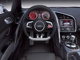 audi r8 interior automatic. Contemporary Interior Audi R8 Interior For Interior Automatic H