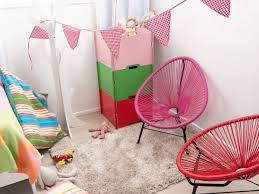 kid lounge furniture. Mocka Supplies A Wide Range Of Kids Furniture, Nursery And Baby Must-haves, Stylish Products For The Lounge, Living Room Home Office. Kid Lounge Furniture T