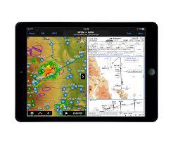 Jeppesen Garmin Add Terminal Charts To Pilot App