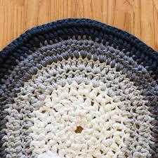 rug yarn for crochet. rug yarn for crochet e