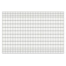 metal fence panels home depot. Deco Grid 4 Ft. X 6 Black Steel Fence Panel Metal Panels Home Depot