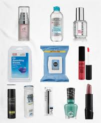 i ve worked with cvs beauty club for years so when they sent along a listing of their top selling beauty s of 2016 i knew i wanted to share with