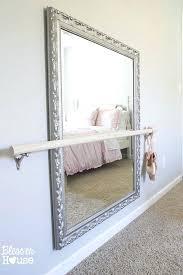 wall mirrors large wall mirrors ikea mirrors mirror baby room mirrors full length wall mirror