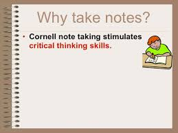 Cornell Critical Thinking Tests Levels X   Z Speciman Set  Amazon     SP ZOZ   ukowo Cornell critical thinking test level z pdf thedrudgereort web  Cornell  critical thinking test level z pdf thedrudgereort web
