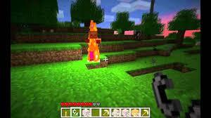 Minecraft 1 12 2 Dynamic Lights Dynamic Lights Mods Minecraft Curseforge