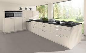Shiny White Kitchen Cabinets High Gloss Tall Height Larder Broom Cupboard Doors Trade