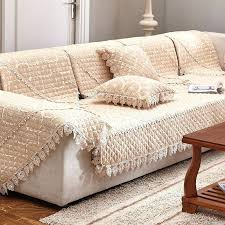 Image Sure Fit Ozdenudoco How To Make Sofa Covers Ozdenudoco