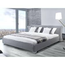 Full Size of Bedroom:portland Platform Beds Simple Walnut Stores Extra Long  Mattress Murray Furniture ...