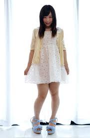 JavTube Japan AV Idol Aimi Usui xXx Pic 15