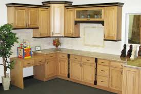 Small Picture Best Kerala Kitchen Design Home Design Ideas Descriptions