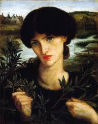 file dante gabriel rossetti water willow 1871 jpg