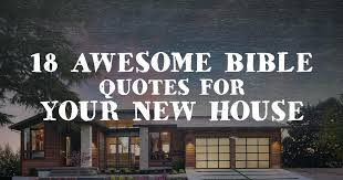 building a new home quotes home building insurance quotes comparison
