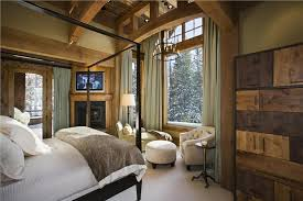 country master bedroom ideas. Staggering 12 Country Master Bedroom Ideas Rustic Bedrooms Laptoptabletsus P