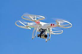 Znalezione obrazy dla zapytania dron