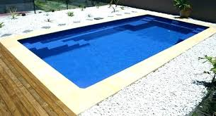 can pool financing bad credit above ground you finance a swimming complete kit included with37
