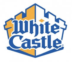 Calories In French Fries Small From White Castle